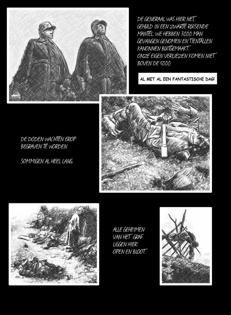 strippagina-1-web