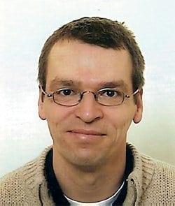 Leo van Bergen