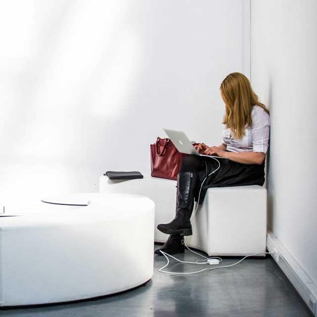 Column Schrijven: Individuele Begeleiding